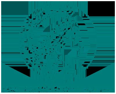 Max Planck Gesellschaftsvg