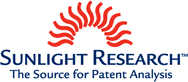 Sunlight Research