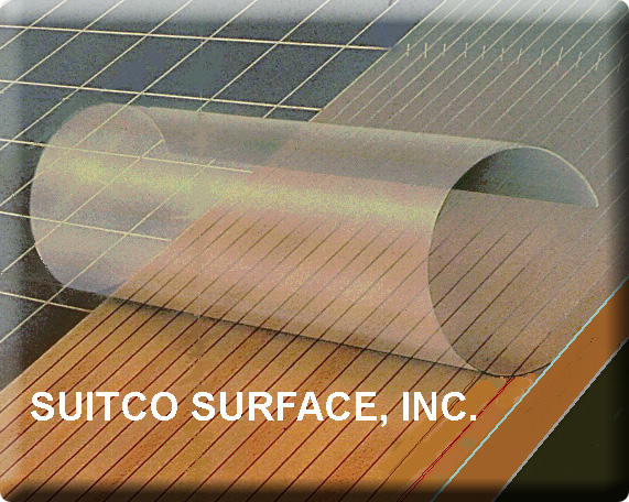 Suitco Surface