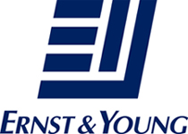 Ersnt & Young