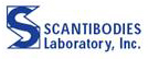 Scantibodies Laboratory