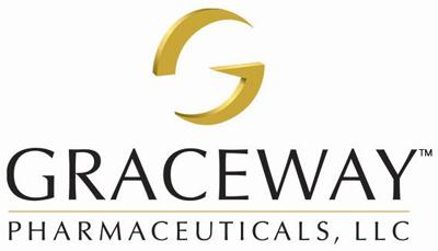 Graceway Pharmaceuticals