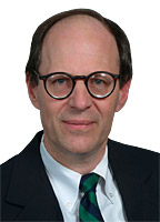 Feigenbaum
