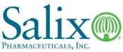 Salix Pharmaceuticals