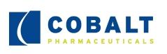 Cobalt Pharmaceuticals