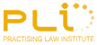 Practising Law Institute (PLI) #2