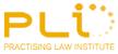 Practising Law Institute (PLI) #2