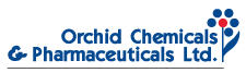 Orchid Chemical & Pharmaceuticals