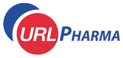 URL Pharma