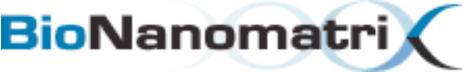 BioNanomatrix