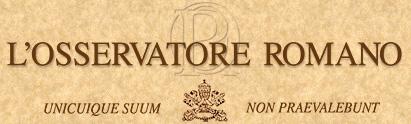 Vaticanpaper