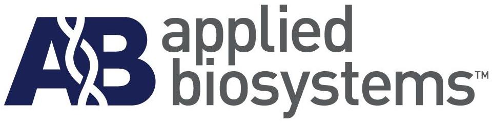 Applied-biosystems