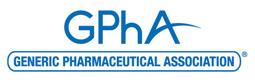 Generic  Pharmaceutical Association (GPhA)
