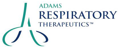 Adams Respiratory Therapeutics