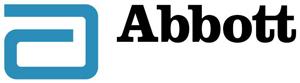 Abbott Laboratories #1