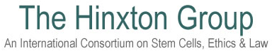Hinxton Group