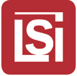 LSI - Law Seminars International - red