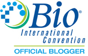 BIO 2010 Official Blogger 175