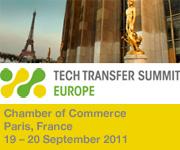 Banner_TTS_EUR180x150