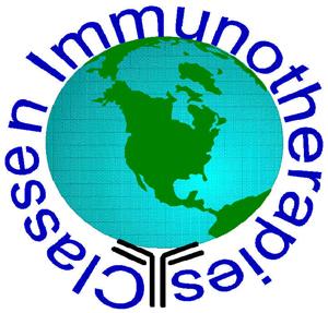 Classen Immunotherapies