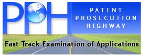 PPH Logo