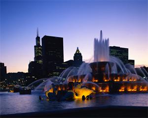 Chicago #5