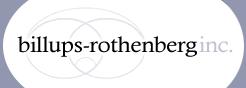 Billups-Rothenberg