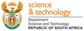 South African Department of Science and Technology