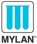 Mylan #1