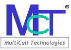 MultiCell Technologies