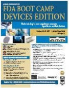 Brochure FDA Boot