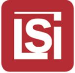 LSI - Law Seminars International - red
