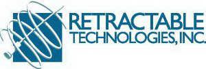 Retractable Technologies
