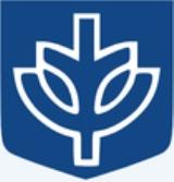 DePaul University College of Law