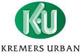 Kremers Urban