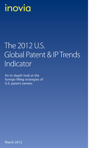 Inovia-2012-US-Global-Patent-IP-Trends-Indicator-1