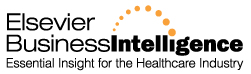 Elsevier Business Intelligence