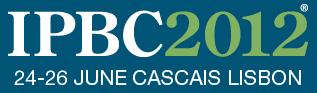 IPBC2012