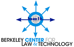 Berkelet Center for Law & Technology