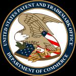 image from patentdocs.typepad.com