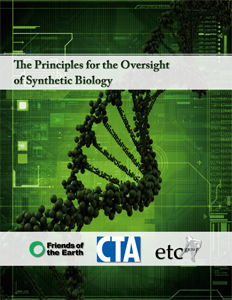 Principles-for-synthetic-biology