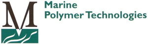 Marine Polymer Technologies