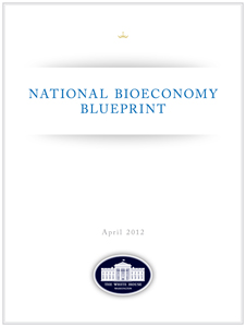 Patent docs obama administration releases national bioeconomy blueprint bioeconomy blueprint malvernweather Image collections