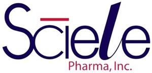 Sciele Pharma