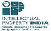 IP India