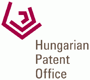 Hungarian Intellectrual Property Office