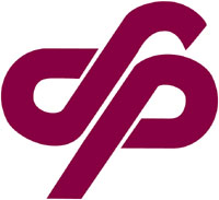 Schering-Plough (SP)