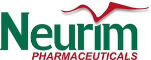 Neurim Pharmaceuticals