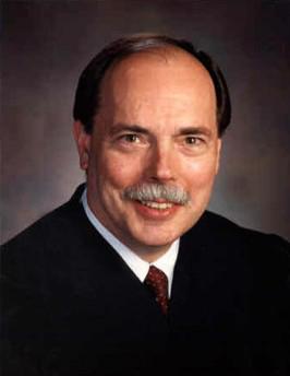 Judge Linn