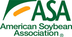 American Soybean Association (ASA)